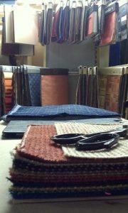 atelier kussenstoffering (2)