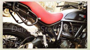 Ducati Scrambler1