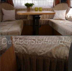 Herstoffering caravan2