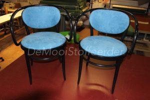Herstofferen stoelen2