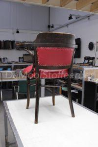 Herstofferen stoelen3