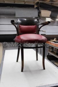 Herstofferen stoelen4