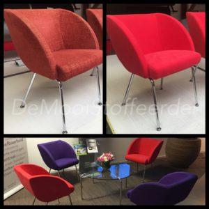 Herstofferen stoelen5