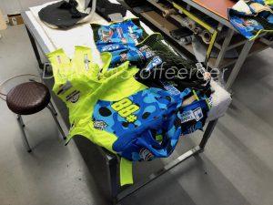 motorpak gestoffeerd stoel1