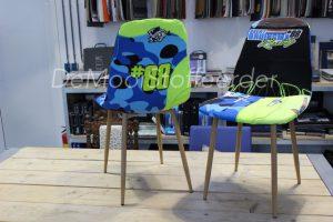 motorpak gestoffeerd stoel4