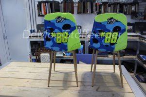 motorpak gestoffeerd stoel5