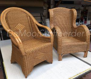 stoelkussens maken 0008