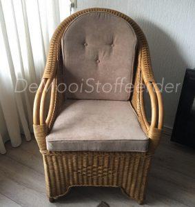 stoelkussens maken 0011