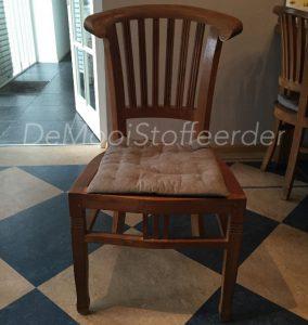 stoelkussens maken 0013
